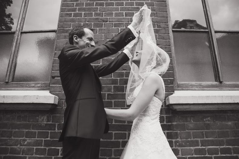 Hochzeitsfotos Hochzeitsbilder Niedersachsen Hochzeitsfotografin Maya Meiners photographie Hamburg