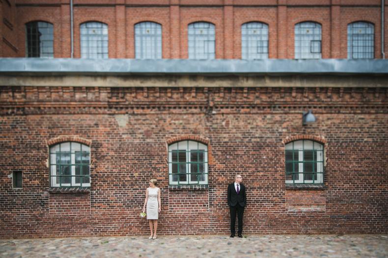 Hochzeitsfotos Hochzeitsbilder Museum der Arbeit Hamburg Hochzeitsfotografin Maya Meiners photographie Hamburg