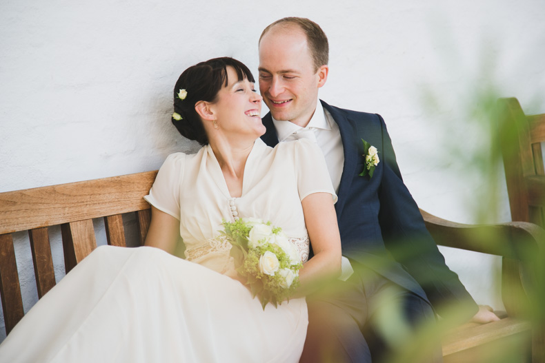 Hochzeitsfotos Hochzeitsbilder Reinbeker Schloss Schleswig Holstein Hochzeitsfotografin Maya Meiners photographie Hamburg