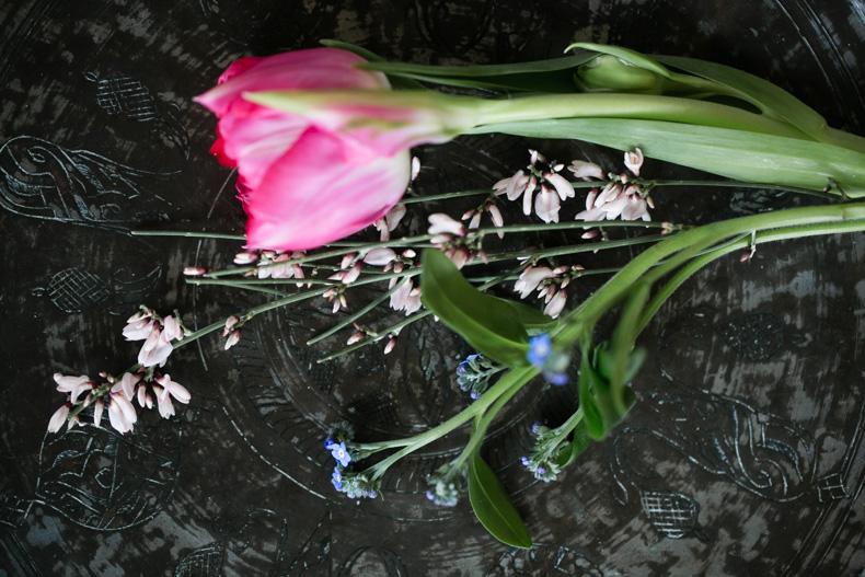 Produktfoto Still Blumen Yoga Hamburg Maya Meiners photographie