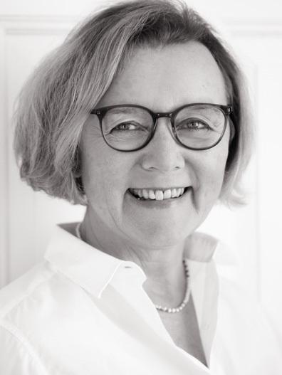 Businessportrait Psychologin Pinneberg Gabriele Meckelburg-Randau Maya Meiners photographie