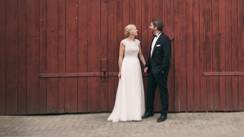 Hochzeitsfoto Gut Helmstorf Schleswig-Holstein Brautpaarshooting Maya Meiners photographie