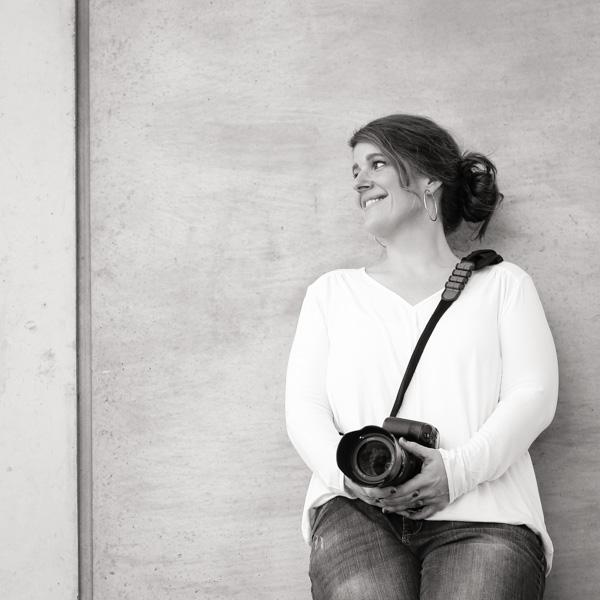 Fotografin Maya Meiners photographie