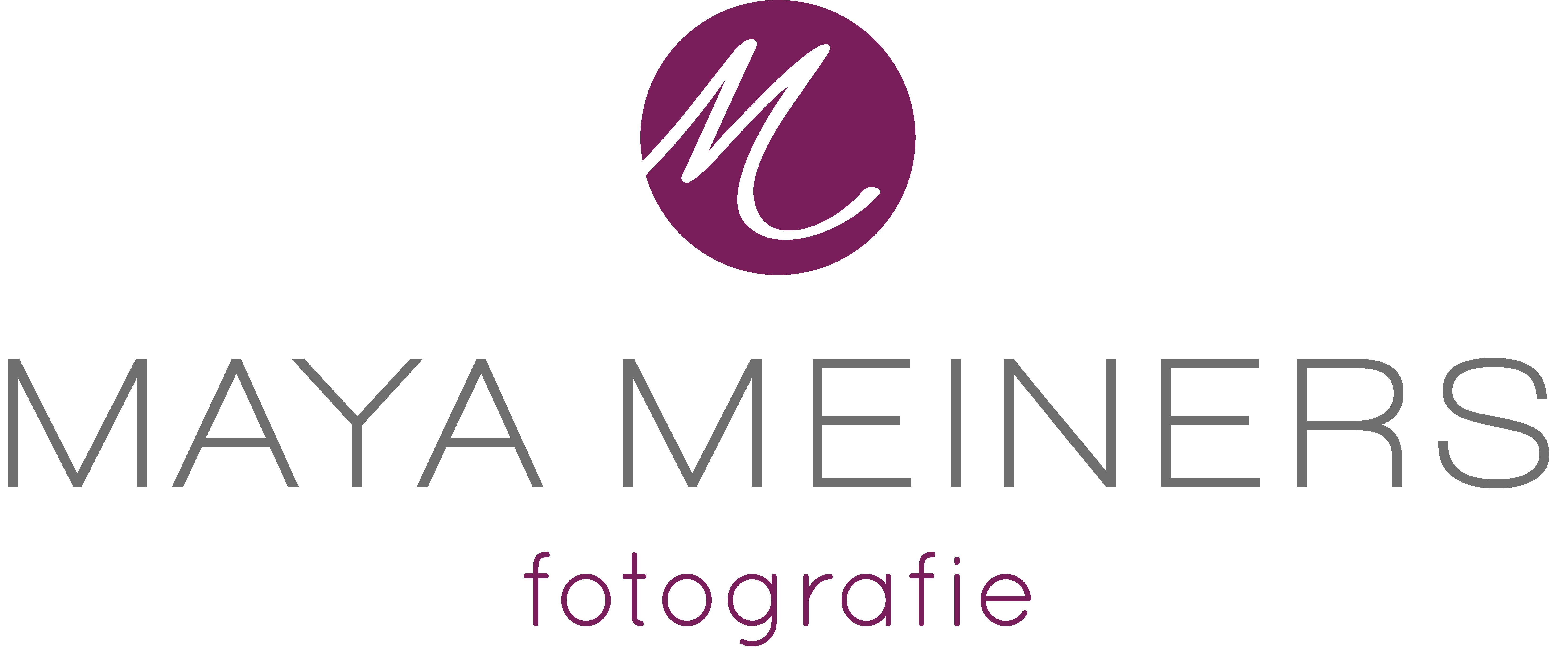 Maya Meiners