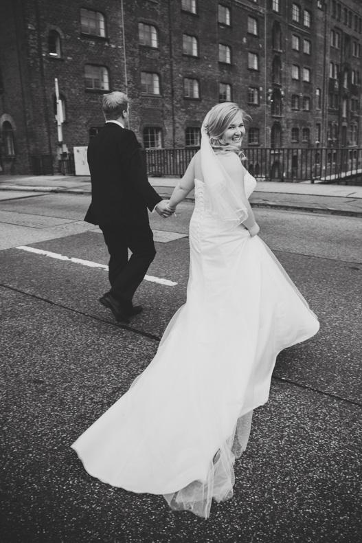 Hochzeitsfotos Harburg Hafen Hamburg Paar-Shooting Maya Meiners fotografie