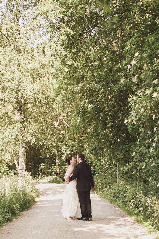 Hochzeitsfotos Paar-Shooting Trittau Wassermühle Maya Meiners fotografie